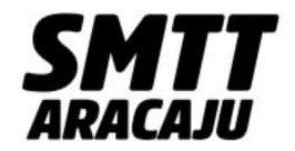 Transparência SMTT