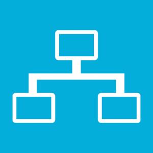 Organograma Estrutura -  PMA