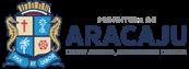 Portais da Transparência – Município de Aracaju